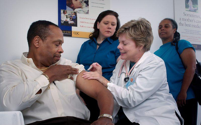 List of Nurse Recruitment Agencies for U.S. Based Employment